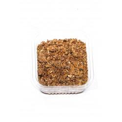 Propolis Brut 1 ron/1 gram