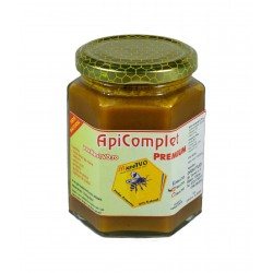 ApiComplet 400g