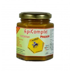ApiComplet 200g