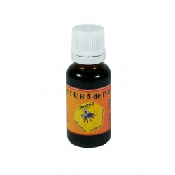 Tinctura de Propolis 30%, 20 ml cu picurator